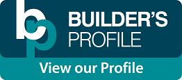 View our Builder's Profile