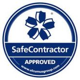 Safe Contractor - Approved