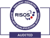 RISQS - Audited