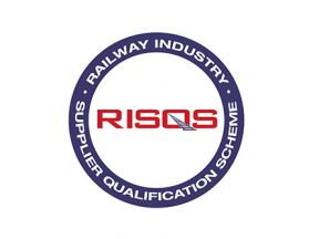 Eco Environmental gains RISQS Accreditation for the second year running.