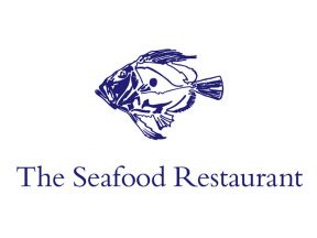 Eco Environmental treat Padstow seafood restaurant