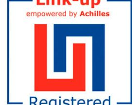 Eco Ltd awarded Achilles Link-up Audit accreditation