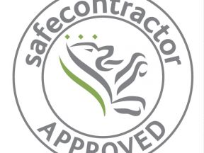 SAFEcontractor Approved: Eco Environmental's Bird Deterrent Services