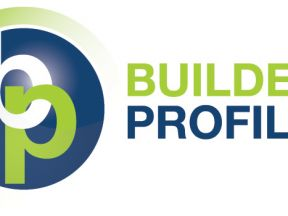 Eco Environmental's Bird Control Services now part of Builder's Profile