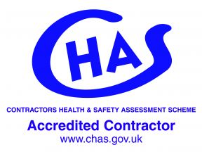 New CHAS qualification for Bird Control specialists Eco Environmental