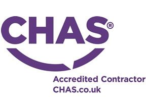 Eco Environmental Services Ltd are delighted to announce that we are once again officially CHAS Accredited.