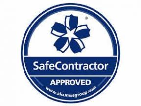 SafeContractor - Safety Schemes in Procurement (SSIP)