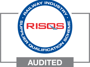 Eco Environmental achieve 5* rating after successfully passing RISQS audit for 4th year in a row.